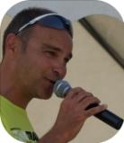 <b>Philippe Chotard</b> Mathieu Moreau Serge Bardouil Eric Willaime - Philippe-Chotard-2